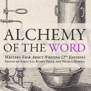 Alchemy-of-the-Word